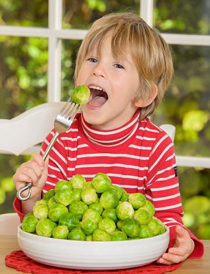 brussel-sprouts-health